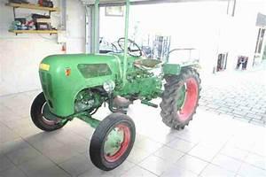 Holder Traktor Kaufen : holder b12 c traktor schlepper zugmaschine ~ Jslefanu.com Haus und Dekorationen