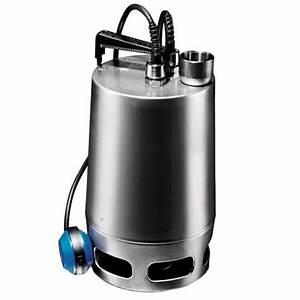 Prix Pompe De Relevage : unilift ap50 pompe unilift ap 50 pompe relevage ~ Dailycaller-alerts.com Idées de Décoration