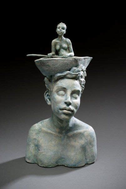 17 Best images about anne gregerson sculptures on ...