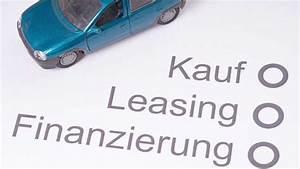 Finanzierung Berechnen Auto : auto finanzieren autokredit vergleich axa ~ Themetempest.com Abrechnung