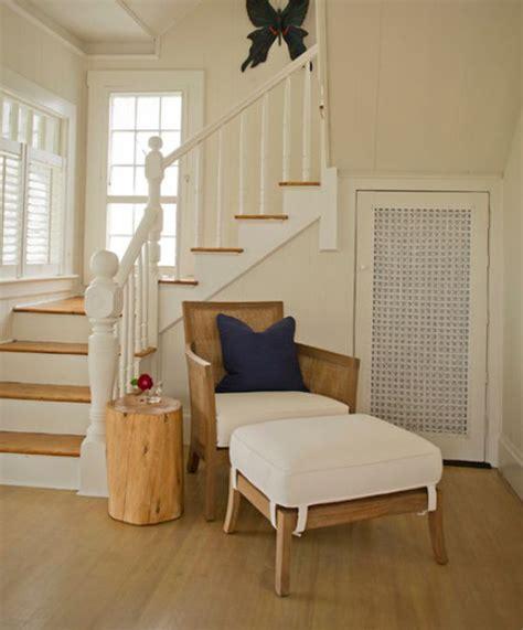 design a bathroom floor plan 10 simple and diverse wooden staircase design ideas