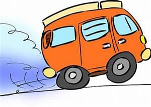 Einverständniserklärung Reise Mit Einem Elternteil : die erste reise mit einem wohnmobil ~ Themetempest.com Abrechnung