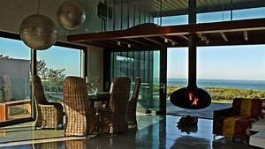 Hotel Areias Do Seixo : areias do seixo um ref gio de sonho a uma hora de lisboa ~ Zukunftsfamilie.com Idées de Décoration