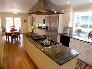 single wide mobile home kitchen remodel ideas kitchen with island cook top ideal cabinets inc