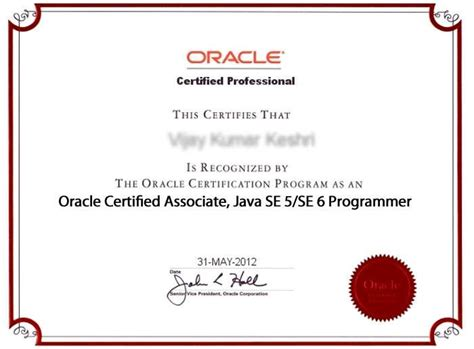 Ocajpscja (sun Certified Java Associate) Certification. Independent Living Atlanta Harvest Lawn Care. Online Bachelor Of Arts In Psychology. When Will My House Sell Cox Telephone Service. Railroad Commission Of Texas. Top Journalism Colleges Custom Wall Calendars. Dentist In San Ramon Ca Handyman In Dallas Tx. Lifeline For Cell Phones Norton On Line Backup. Email Psychic Readings Free Nissan Old Car