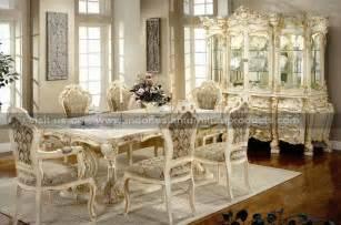 white kitchen set furniture luxury italian furniture white painted luxury italian dining furniture set carved stwosqug
