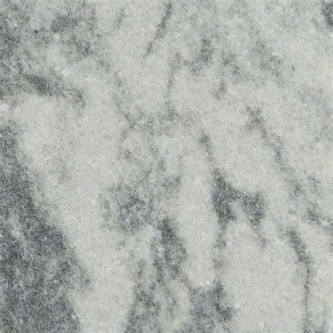 augusta white universal marble granite toledo ohio