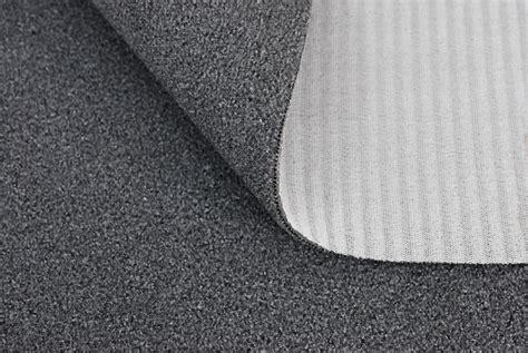 tissu pour siege auto tissu revêtement velours automobile sam162