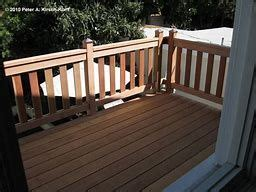 porch railing ideas images deck railing