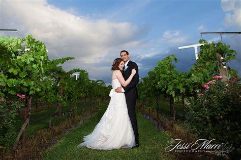 home masonry jessi marri photography  wedding