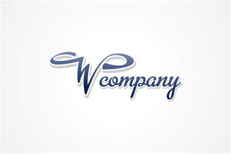 W Logo Car by Free Logo W Logo