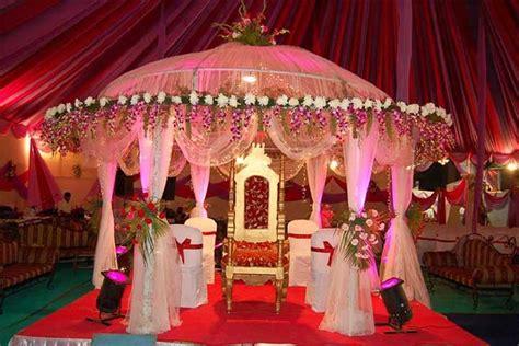 wedding flower decorators  bangalore  top  list