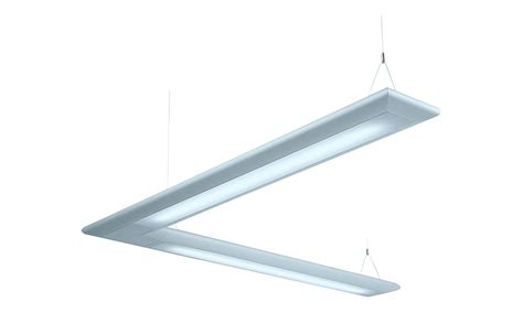 apollo lighting ltd beta led system
