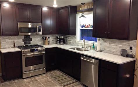 hton bay kitchen cabinets 28 hton bay kitchen cabinets 28 images hton bay