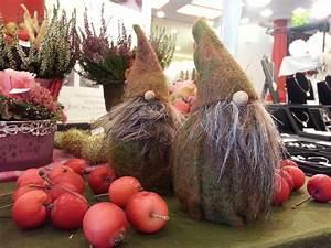 Kreativ Im Herbst : kreativ markt im herbst stadt m lheim an der ruhr ~ Lizthompson.info Haus und Dekorationen