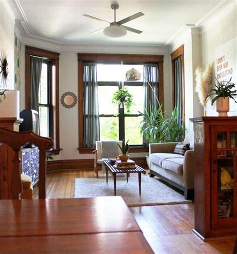 117 best about decorating with oak trim oak cabinets paint colors and oak