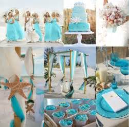 best wedding ideas turquoise color wedding theme ideas advices for outdoor and wedding ceremonies best