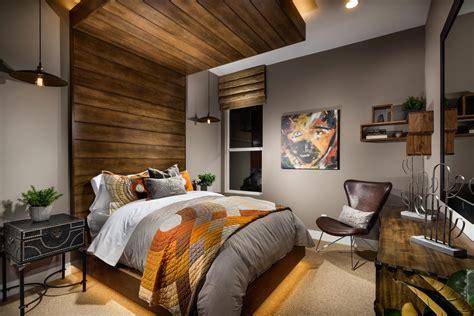 ideas  designing  ultimate teen bedroom build