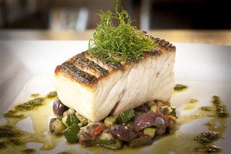 Xandros -- Modern Greek Cuisine