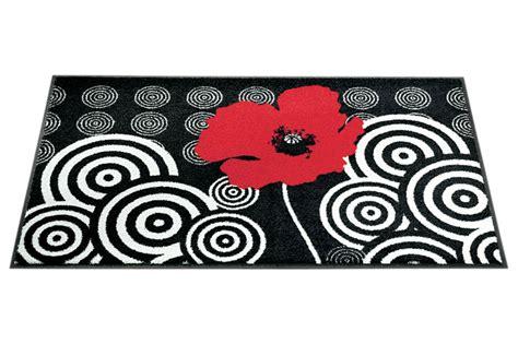 tapis d entree original tapis d entree original wehomez