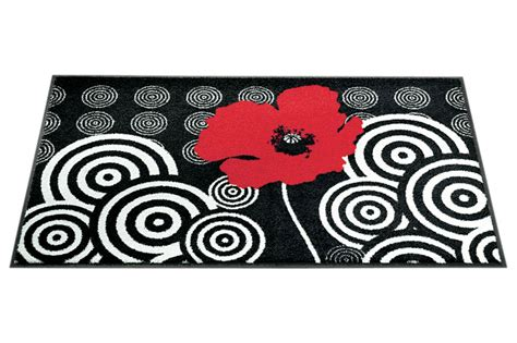 tapis d entree original wehomez