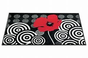 tapis d entree original wehomezcom With tapis d entrée original