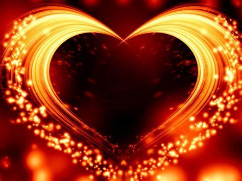 love  fire  wallpaperscom