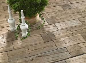 Bahnschwellen Beton Holzoptik : bahnschwellen holzoptik sind aber aus beton als terrasse garden patio pinterest ~ Sanjose-hotels-ca.com Haus und Dekorationen