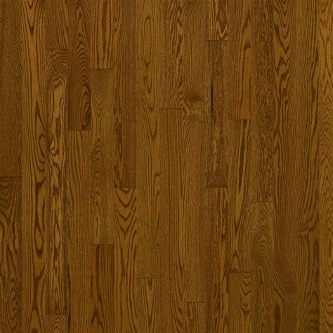 hardwood oak preverco red oak hardwood flooring 604 558 1878
