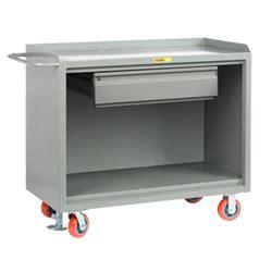 cisco eagle catalog mobile workbench cabinet