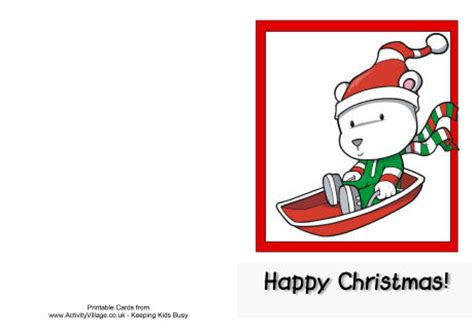 Cute Printable Christmas Cards  Happy Holidays. Photo Christmas Card Template. Unit Lesson Plan Template. Sample Student Resumes Cover Letters About Careers Template. Best Resume Builder Websites. Simple Bill Of Sale For A Car Template. New Vendor Setup Form Template. Sample Of Cover Letter For L039oreal. Advertising Rate Card Template