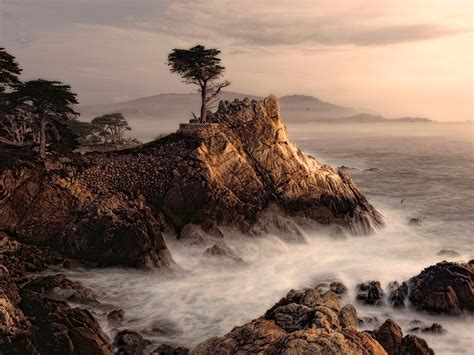 Coastal Landscapes Photo Contest Winners Announced