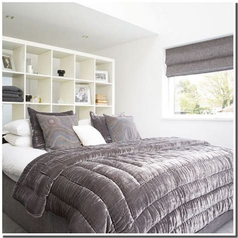 chambre ideale nassima home chambre moderne idéale et reposante