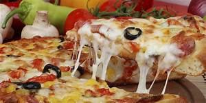 Essen Bestellen Würzburg : nachtshop w rzburg getr nke und snacks f r eine lange nacht italienische pizza sonstiges ~ Eleganceandgraceweddings.com Haus und Dekorationen