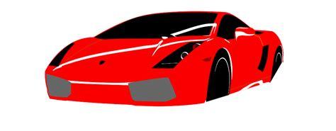 cartoon lamborghini logo cartoon sports car cliparts co