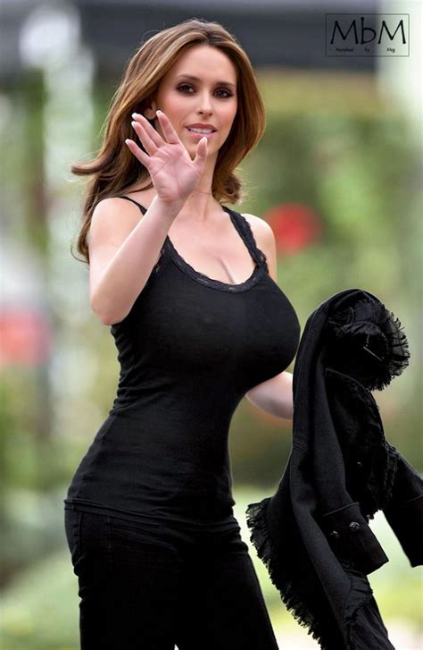foto de Pin by Jay Barninger on Jennifer Love Hewitt in 2020