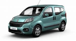 Fiat Qubo Occasion : fiat qubo essais comparatif d 39 offres avis ~ Maxctalentgroup.com Avis de Voitures
