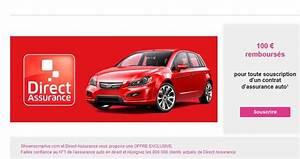 Assurance Direct Auto : assurance auto au tiers assurance voiture tiers garanties assurance auto au tiers pas ch re ~ Medecine-chirurgie-esthetiques.com Avis de Voitures