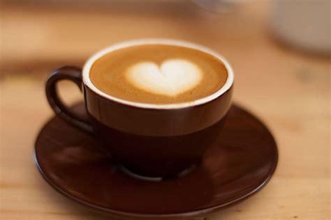 認知症の人の心をほぐす のある会話 Most Expensive Coffee At Dunkin Donuts In New York Luwak Nyc Exotic Grinds Pouches Caramel Tamper Vintage Style Pallet Table America