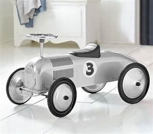Voiture Enfant Vintage : vieille voiture pour enfant ~ Teatrodelosmanantiales.com Idées de Décoration