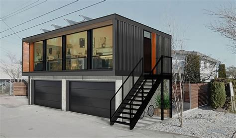 shipping container homes  sale california awesome