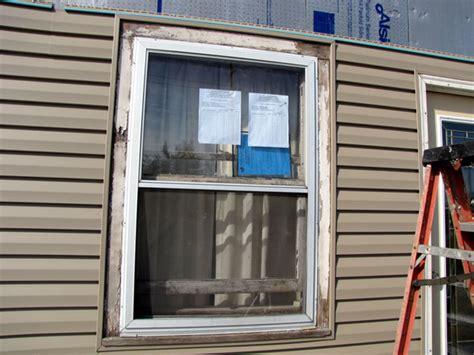 install garage door before after photo gallery window of st louis