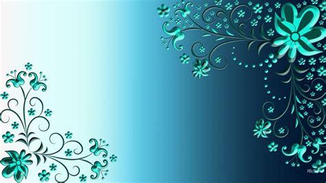 » Background Wallpaper Design