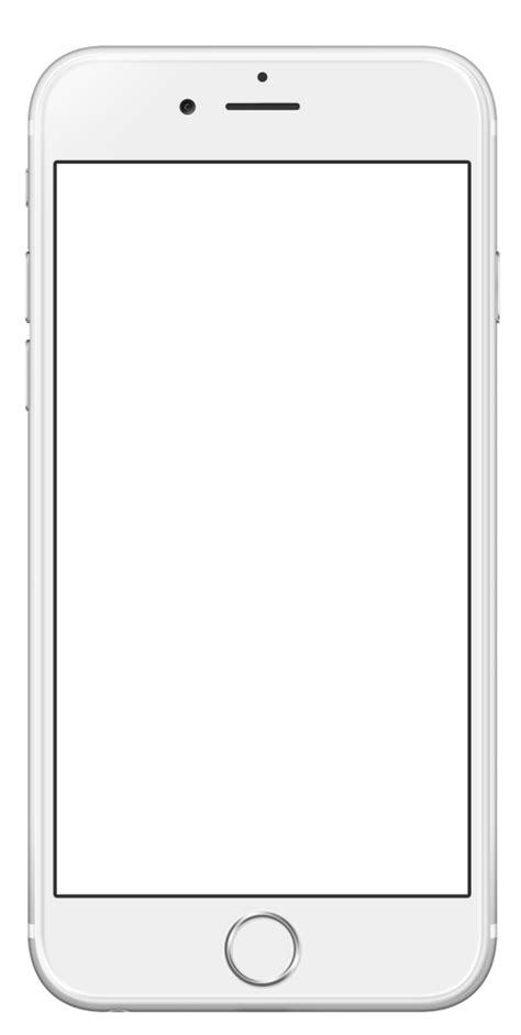 iphone blank screen rejailbreak yalu jailbreak