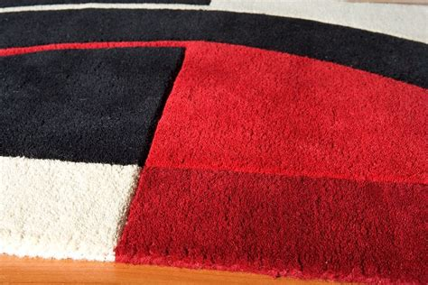 momeni delhi contemporary area rug collection rugpalcom