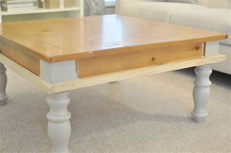 how to upholster an ottoman download diy ottoman coffee table pdf diy wood arbor