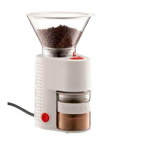 Bodum Coffee Grinder   eBay
