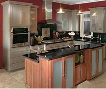 Remodeling Small Kitchen Cost by Images Of Small Kitchen Remodeling Cost 04050215 Small Room Decorating Ideas