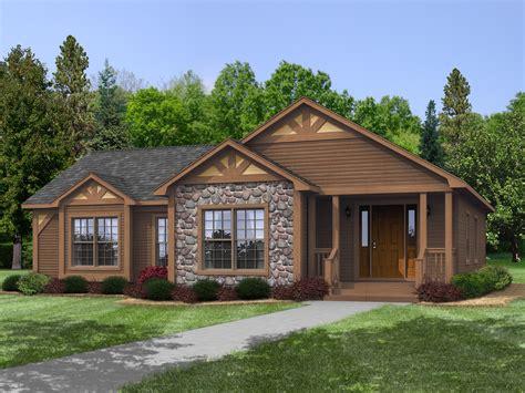 house plan jim walter homes prices  inspiring home