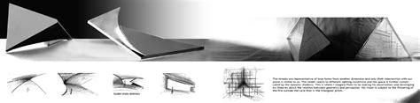 12009 undergraduate architecture student portfolio exles student portfolio studies architecture school portfolio
